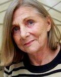 Anne Carrère