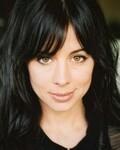 Natasha Leggero