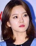 Ah-sung Go