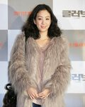 Jung Ryeo-Won
