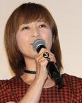 Satomi Kōrogi
