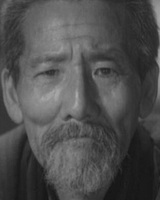 Kokuten Kodo