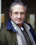 Tom Everett