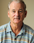 Bill Murray