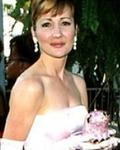 Christine Cavanaugh