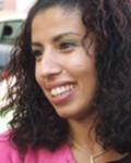Sabrina Ben Abdallah
