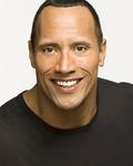 Dwayne Johnson