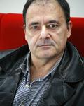 Patrick Bonnel
