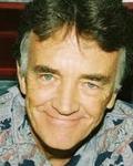 Robert Walker Jr.