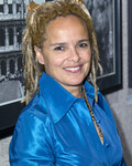 Shari Belafonte