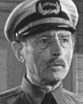 Frank Reicher