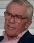 Ira Wheeler