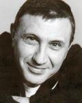 Albert Dray