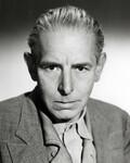 Arthur Hohl