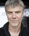 Jacob Eklund