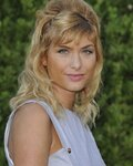 Mathilde Bisson-Fabre