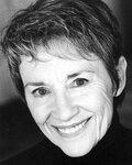 Carol Florence