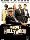 Panique à Hollywood