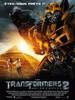 Transformers 2: la Revanche