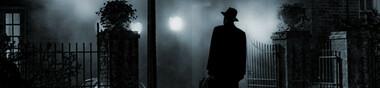 Top 100 meilleurs films d'horreur