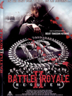 Battle Royale II, Requiem