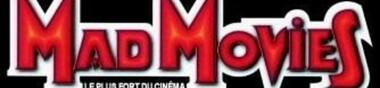 Les 100 meilleurs films fantastiques selon Mad Movies